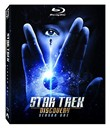Star Trek: Discovery - Stagione 01 (4 Blu-Ray)