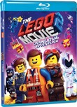 lego movie 2 - una nuova ...