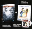 Premonition (2007) + Brindiamo Al Matrimonio Movie Message (Limited Edition) (2 Dvd)