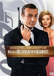 007 - Dalla Russia Con Amore (Ultimate Edition) (2 Dvd)