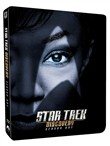 Star Trek: Discovery - Stagione 01 (4 Blu-Ray) (Ltd Steelbook)