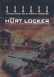The Hurt Locker (tin Box) (Limited Edition)