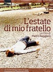 L' Estate di Mio Fratello (Dvd+booklet)