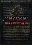Blade Runner (Ultimate Collector's Edition) (5 Dvd)