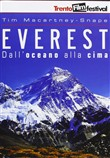 everest - dall'oceano all...