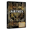Il Grande Gatsby (Dvd+cd+copia Digitale)