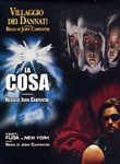John Carpenter Collection (3 Dvd)