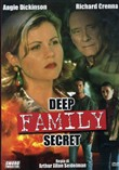Deep Family Secret