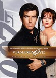 007 - Goldeneye (Ultimate Edition) (2 Dvd)