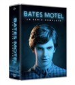 bates motel - la serie co...