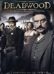 Deadwood - Stagione 02 (4 Dvd)