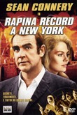 Rapina Record A New York