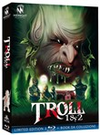 Troll Collection (Edizione Limitata) (3 Blu-Ray+booklet)