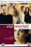 New Best Friend - Vizi Mortali