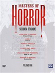 Masters Of Horror - Stagione 02 Box 01 (6 Dvd)