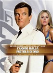 007 - L'uomo Dalla Pistola D'oro (Ultimate Edition) (2 Dvd)