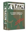 a-team - la serie complet...