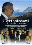 l' attentatuni - il grand...