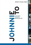 Johnnie To Cofanetto (3 Dvd)