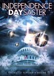 independence day-saster -...