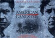 American Gangster (Wide Pack Tin Box) (Limited Edition)