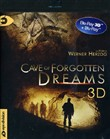 Cave Of Forgotten Dreams (Blu-ray+blu-ray 3d)