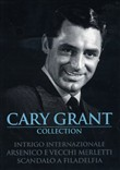 Cary Grant Collection (3 Dvd)
