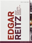 Edgar Reitz Cofanetto (7 Dvd)