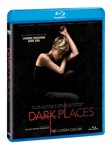 dark places - nei luoghi ...