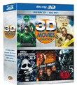 3d movies collection (5 b...