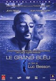 Le Grand Bleu (Special Edition) (2 Dvd)