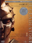 Il Gladiatore (Special Edition) (extended) (3 Dvd)