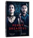 penny dreadful - stagione...