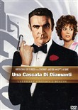 007 - Una Cascata Di Diamanti (Ultimate Edition) (2 Dvd)