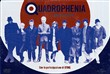 Quadrophenia (Wide Pack Tin Box) (Limited Edition)