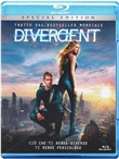 Divergent (Special Edition)