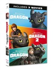 dragon trainer collection...