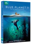 Blue Planet Ii (3 Dvd)