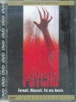 Psycho (collector's Edition)