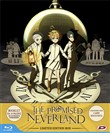 The Promised Neverland - Limited Edition Box (Eps 01-12) (3 Blu-Ray)