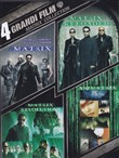matrix - 4 grandi film (4...
