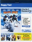 Happy Feet (Blu-Ray+copie Digitali)