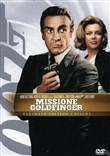 007 - Missione Goldfinger (Ultimate Edition) (2 Dvd)