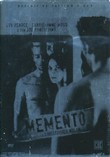 Memento (Special Edition) (tin Box) (2 Dvd)