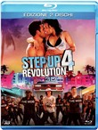 step up 4 - revolution (b...