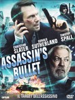 assassin's bullet - il ta...
