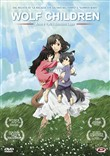 wolf children - ame e yuk...