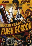 Flash Gordon (2 Dvd)