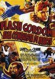 Flash Gordon - Alla Conquista Di Marte (2 Dvd)