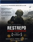 restrepo - inferno in afg...